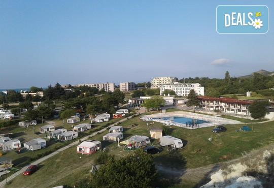 Хотелски комплекс Свети Георги - снимка - 22