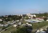 Хотелски комплекс Свети Георги - thumb 22