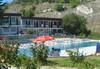 Хотелски комплекс Свети Георги - thumb 4