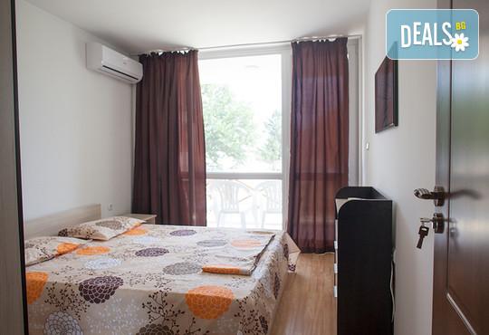 Хотелски комплекс Свети Георги - снимка - 6
