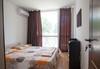 Хотелски комплекс Свети Георги - thumb 6