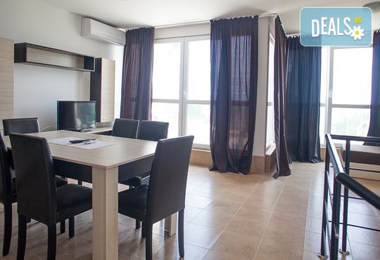 Хотелски комплекс Свети Георги - снимка - 11