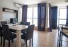 Хотелски комплекс Свети Георги - thumb 11