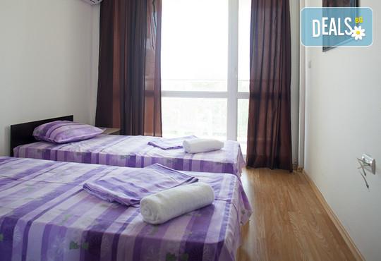 Хотелски комплекс Свети Георги - снимка - 7