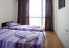 Хотелски комплекс Свети Георги - thumb 7