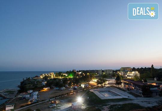 Хотелски комплекс Свети Георги - снимка - 23