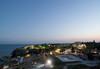 Хотелски комплекс Свети Георги - thumb 23