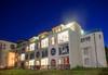 Хотелски комплекс Свети Георги - thumb 1