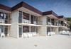 Хотелски комплекс Свети Георги - thumb 3