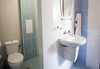 Хотелски комплекс Свети Георги - thumb 12