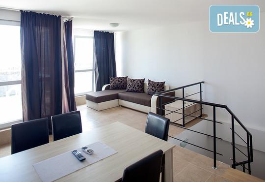 Хотелски комплекс Свети Георги - снимка - 9