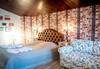 Почивика в хотел Аризона 2*, Павел баня! 2 нощувки със закуски и вечери или закуски, обяди и вечери, ползване на джакузи, сауна и парна баня, безплатно настаняване на дете до 5.99г.! - thumb 7