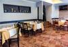 Почивика в хотел Аризона 2*, Павел баня! 2 нощувки със закуски и вечери или закуски, обяди и вечери, ползване на джакузи, сауна и парна баня, безплатно настаняване на дете до 5.99г.! - thumb 14