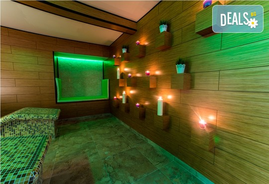 Хотел Аризона 2* - снимка - 20