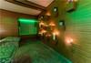 Почивика в хотел Аризона 2*, Павел баня! 2 нощувки със закуски и вечери или закуски, обяди и вечери, ползване на джакузи, сауна и парна баня, безплатно настаняване на дете до 5.99г.! - thumb 20