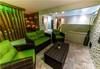 Почивика в хотел Аризона 2*, Павел баня! 2 нощувки със закуски и вечери или закуски, обяди и вечери, ползване на джакузи, сауна и парна баня, безплатно настаняване на дете до 5.99г.! - thumb 21
