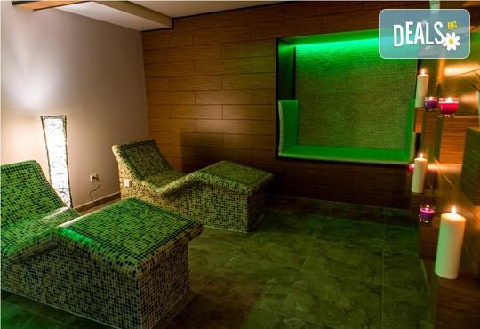 Хотел Аризона 2* - снимка - 19