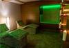 Почивика в хотел Аризона 2*, Павел баня! 2 нощувки със закуски и вечери или закуски, обяди и вечери, ползване на джакузи, сауна и парна баня, безплатно настаняване на дете до 5.99г.! - thumb 19