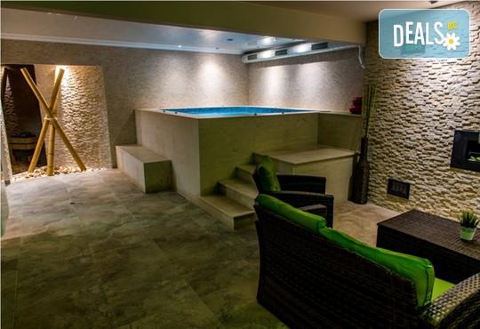 Хотел Аризона 2* - снимка - 17
