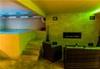 Почивика в хотел Аризона 2*, Павел баня! 2 нощувки със закуски и вечери или закуски, обяди и вечери, ползване на джакузи, сауна и парна баня, безплатно настаняване на дете до 5.99г.! - thumb 16