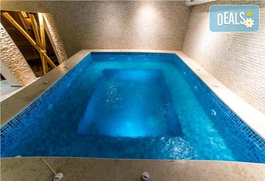 Хотел Аризона 2* - снимка - 15