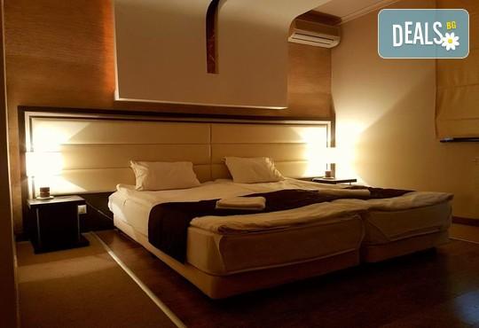 Хотел Бутик Салена  3* - снимка - 4