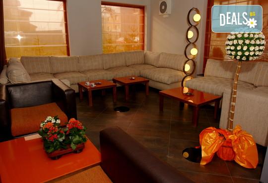 Хотел Бутик Салена  3* - снимка - 19
