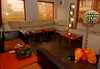 Релаксирайте в Хотел Бутик Салена 3*, Банско! Нощувка със закуска, закуска и вечеря или без изхранване, ползване на сауна и джакузи, безплатно за дете до 1.99 г. - thumb 19