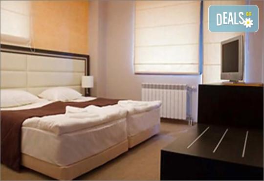 Хотел Бутик Салена  3* - снимка - 8