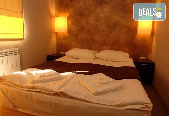 Хотел Бутик Салена  3* - снимка - 5
