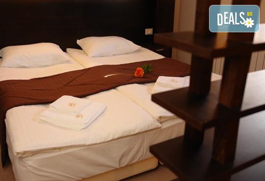 Хотел Бутик Салена  3* - снимка - 7