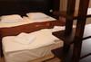 Релаксирайте в Хотел Бутик Салена 3*, Банско! Нощувка със закуска, закуска и вечеря или без изхранване, ползване на сауна и джакузи, безплатно за дете до 1.99 г. - thumb 7