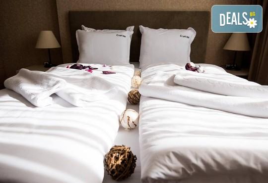 Хотел Court Inn 3* - снимка - 9