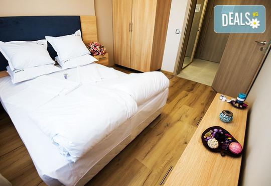 Хотел Court Inn 3* - снимка - 8
