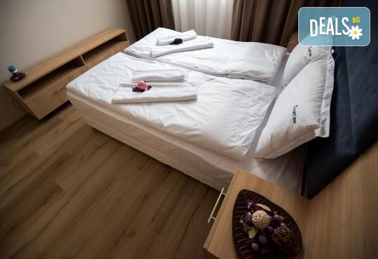 Хотел Court Inn 3* - снимка - 6
