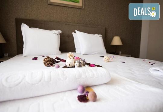 Хотел Court Inn 3* - снимка - 14