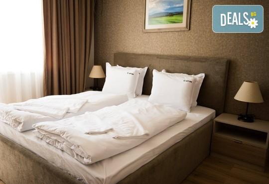 Хотел Court Inn 3* - снимка - 11