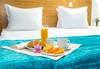 Почивайте в сърцето на Стара планина! Нощувка със закуска в Парк Хотел Асарел, Панагюрище, безплатно за деца до 6г. - thumb 4