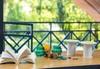 Почивайте в сърцето на Стара планина! Нощувка със закуска в Парк Хотел Асарел, Панагюрище, безплатно за деца до 6г. - thumb 17