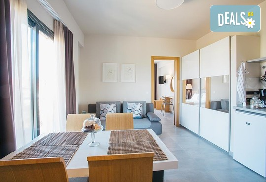 Olea Mare Studios & Apartments - снимка - 14