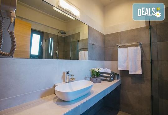 Olea Mare Studios & Apartments - снимка - 16