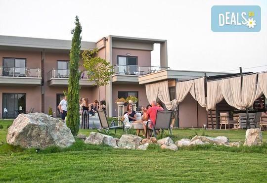 Olea Mare Studios & Apartments - снимка - 18