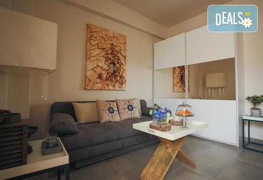 Olea Mare Studios & Apartments - снимка - 10