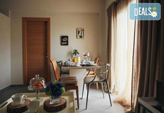 Olea Mare Studios & Apartments - снимка - 13