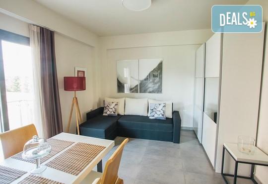 Olea Mare Studios & Apartments - снимка - 11