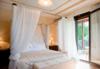 Kymata Hotel - thumb 2