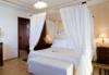 Kymata Hotel - thumb 3
