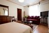 Kymata Hotel - thumb 8