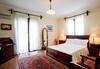 Kymata Hotel - thumb 4