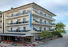 Kymata Hotel - thumb 1